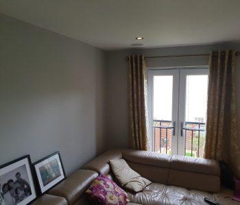 4 bedroom house in Surbiton d