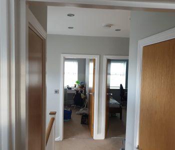 4 bedroom house in Surbiton e