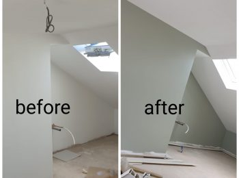Before and after pics c