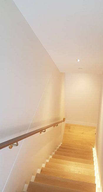 Tapestry apartments (kings cross) a