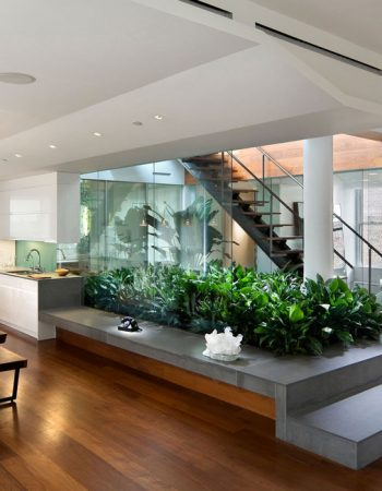 internal-painting-and-decorating-london